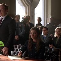 Zöld íjász (Arrow) 1x12 - Szédülés