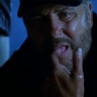 CSI: A helyszínelők 9x05 - Leave Out All the Rest