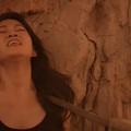 Teen Wolf - Farkasbőrben 5x13 - Codominance (Kodominancia)