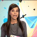 Való Világ 8x02 - Vivi a szegény ember Kim Kardashianje (18+)