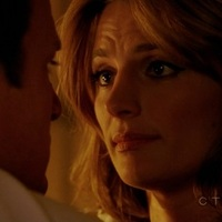 Castle 5x02 – Cloudy With a Chance of Murder