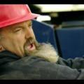 Aranyláz Alaszkában 7x03 - A gépszörny