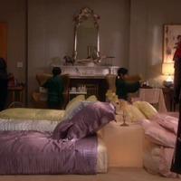Gossip girl - A pletykafészek 1x05 - Dare devil