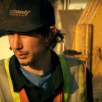 Aranyláz Alaszkában 8x01 - Megalománia reloaded