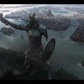 Trónok harca 4x06 - Istenek és emberek törvényei
