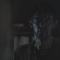 Dark 1x02 - Hazugságok