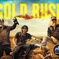 Aranyláz Alaszkában 8x10 - Az ékszerdoboz