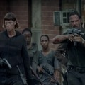 The Walking Dead 8x08 – Amit meg kell tennünk