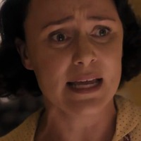 The Durrells 1x04 - Leslie