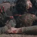 The Walking Dead 8x04 – Valaki