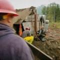 Aranyláz Alaszkában 1x05 - Doktor House fájdalma