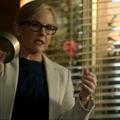 Lucifer 2x18 - The Good, the Bad and the Crispy (Évadzáró)