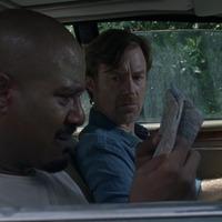 The Walking Dead 8x11 – Élve vagy holtan vagy...