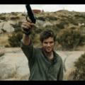 Fear The Walking Dead 3x12 - Kösz, Troy!