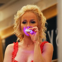 Feleségek luxuskivitelben 2x09 - A kibeszélő show, avagy tuti tippek minimálbéreseknek