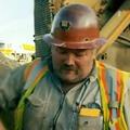 Aranyláz Alaszkában 6x17 - Arany meglepetés
