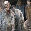 Mennyi idő alatt válok halottból zombivá?