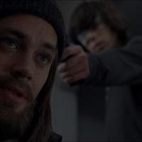 The Walking Dead 6x11 - Csomók bontása
