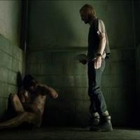 The Walking Dead 7x03 - A cella