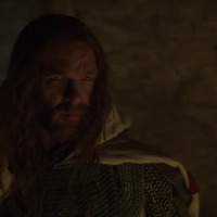 Knightfall 1x01 - You'd Know What To Do