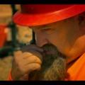 Aranyláz Alaszkában 7x10 - Közdeni a végsőkig