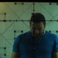 Marvel's The Punisher 1x01 - Hajnal 3:00