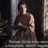Downton Abbey - 1x01