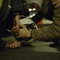 Absentia / Elfeledve 1x03 - The Emily Show
