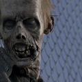 The Walking Dead 8x12 – A kulcs