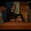 Bűnös Miami 1x04 - Atonement