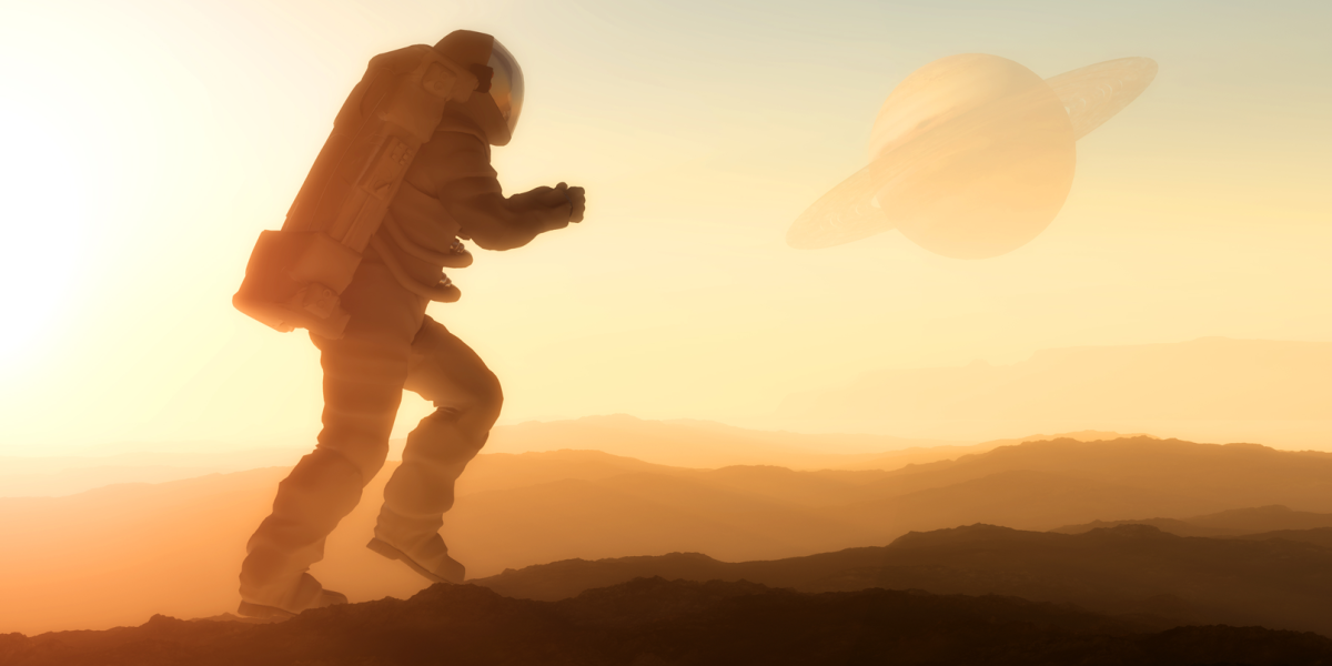 astronaut-walking-in-space-1200x600.png