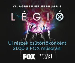 fox_legion_300x250.jpg
