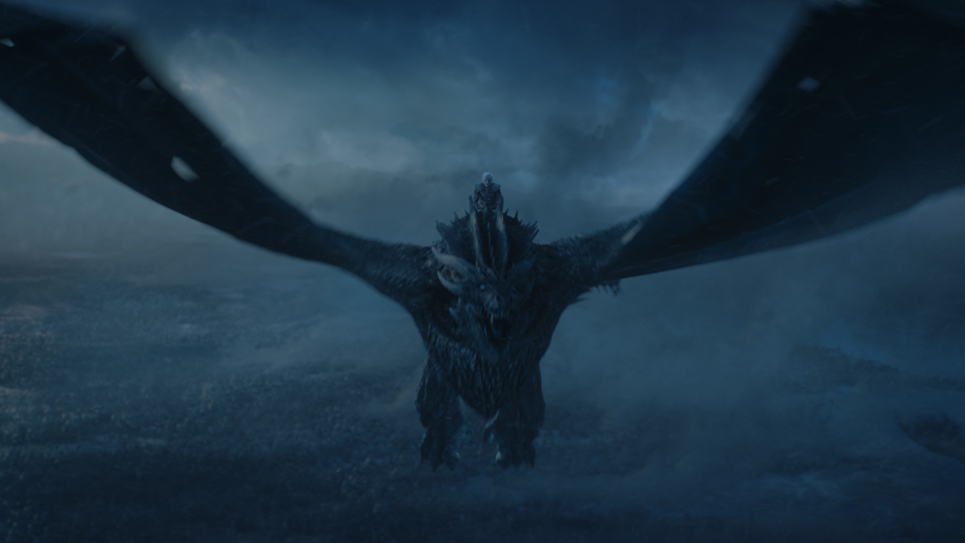 game-of-thrones-season-7-finale-zombie-dragon.jpg