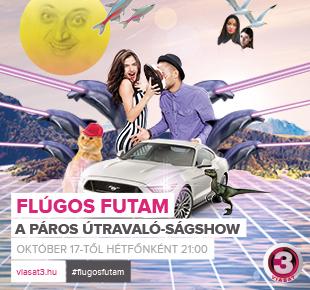 flugos-futam-310x290px.jpg