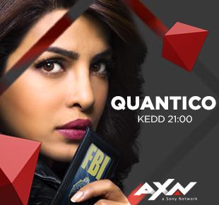 quantico_banner_02.jpg