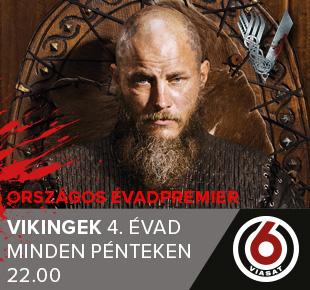 v6-vikingek-hogyvolt-310x290.jpg