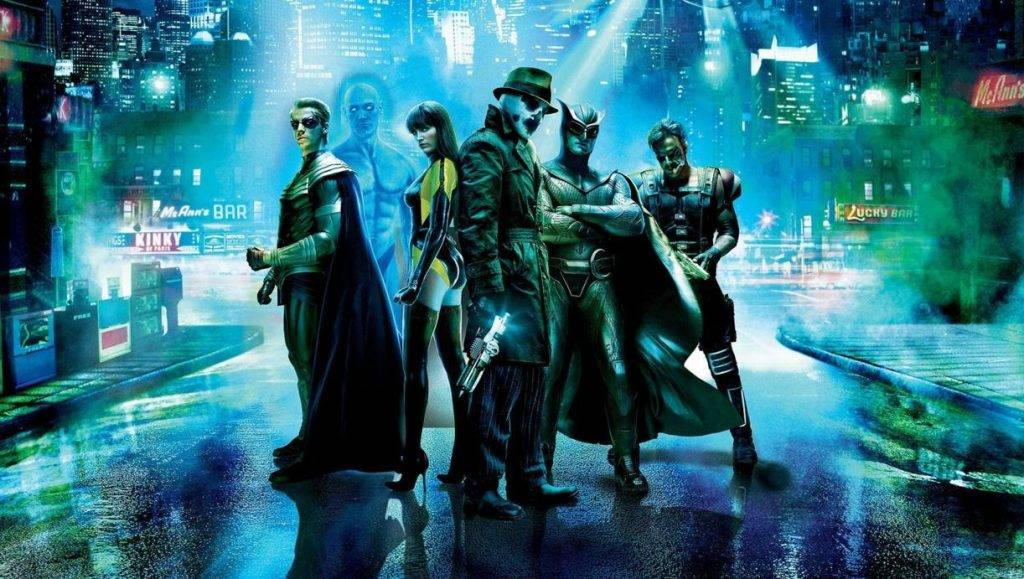 watchmen-e1498039449405-1024x579.jpg