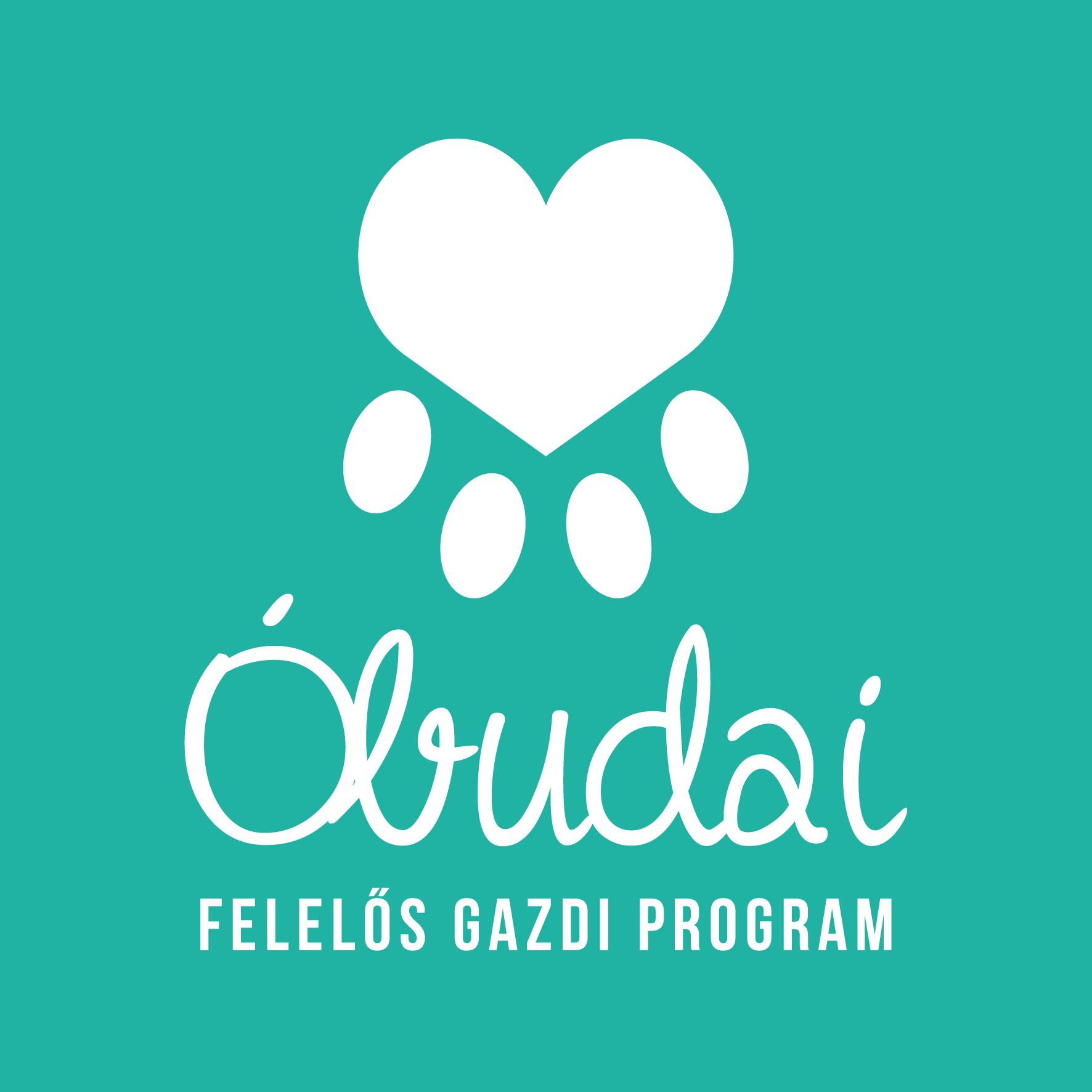 o_budai_felelo_s_gazdi_program_logo.png