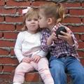 Pósa Lajos: Szeresd a gyermeket!