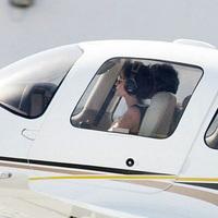Angelina Jolie másik szenvedélye