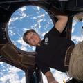 Űrállomás gyorsjavítása és Peggy Whitson egyéb űrbéli rekordjai