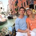 easyJettel a lagúnák városába Velencébe
