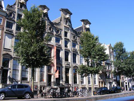 20120909 Amszterdam(B) 22.jpg