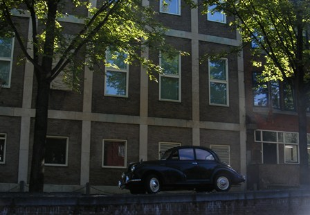 20120909 Amszterdam(B) 24_1.jpg