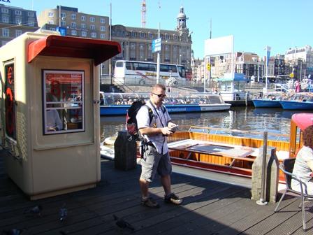 20120909 Amszterdam(S) 01.jpg