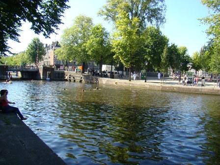 20120909 Amszterdam(S) 41.jpg