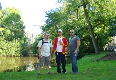 20120909 Amszterdam(S) 43.jpg