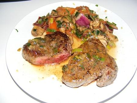 20120929_Steak.jpg