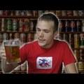 Beer challenge és Kereszténység - KommentKedd #8
