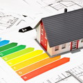 Milyen, mennyire szigetelt házat építsünk?